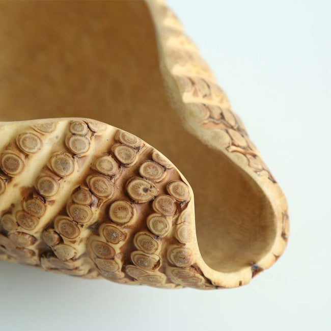 Creative_Bamboo_Root_Carving_Multipurpose_Bowl_Style_A_04