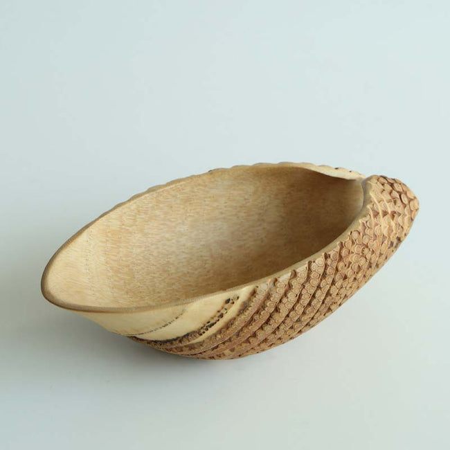 Creative_Bamboo_Root_Carving_Multipurpose_Bowl_Style_A