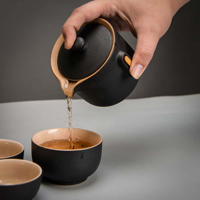 Creative_Ceramic_Travel_Tea_Set_5_Cups_per_Pot_Style_A_04