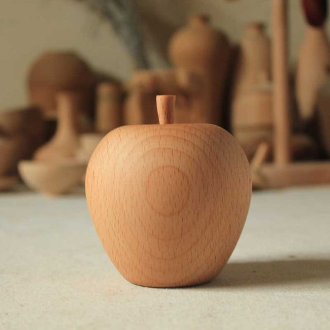 Creative_Handcrafted_Wooden_Toothpick_Holder_05