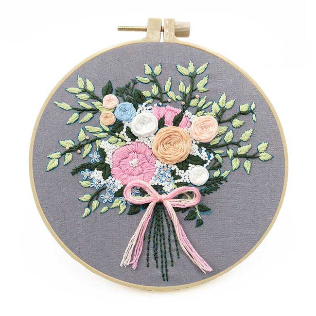 Crewel_Embroidery_Kits_for_Beginners_01