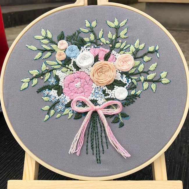 Crewel_Embroidery_Kits_for_Beginners_02