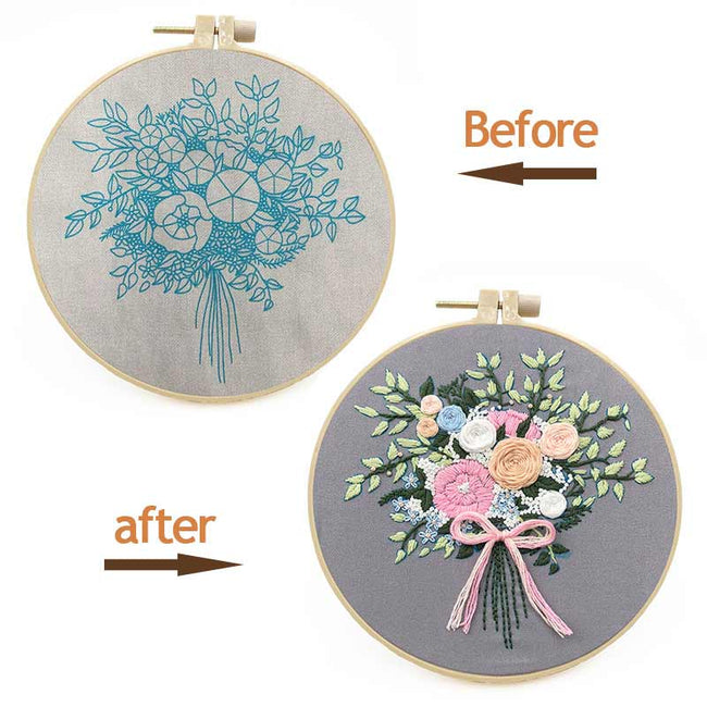 Crewel_Embroidery_Kits_for_Beginners_04