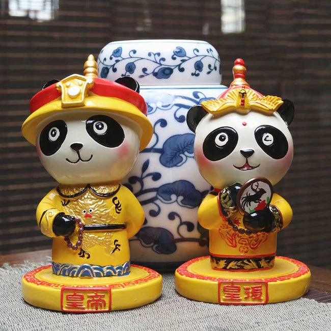 Cute_Chinese_emperor_Figurines_Dolls_01