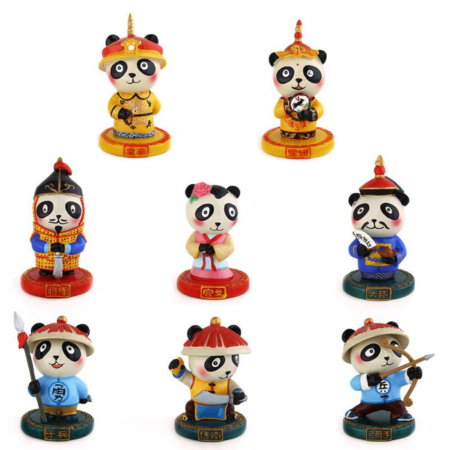 Cute_Chinese_emperor_Figurines_Dolls