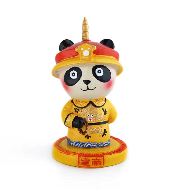Cute_Chinese_emperor_Figurines_Dolls_Style_A