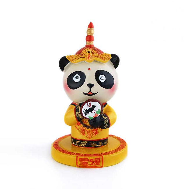 Cute_Chinese_emperor_Figurines_Dolls_Style_B