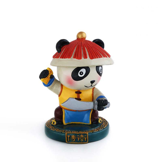 Cute_Chinese_emperor_Figurines_Dolls_Style_C