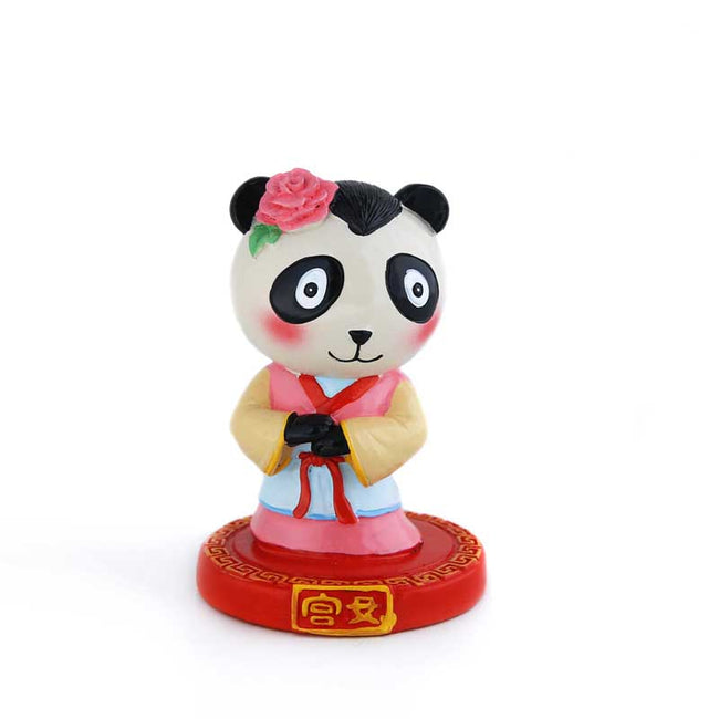 Cute_Chinese_emperor_Figurines_Dolls_Style_D