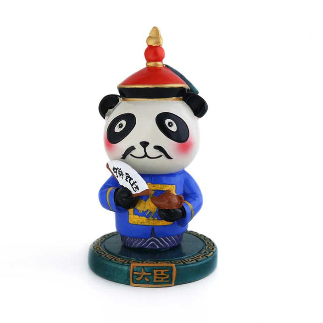 Cute_Chinese_emperor_Figurines_Dolls_Style_E