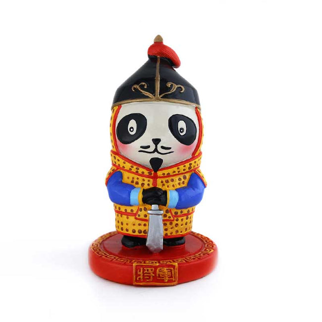 Cute_Chinese_emperor_Figurines_Dolls_Style_F