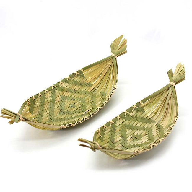 Ecofriendly_Bamboo_Boat_Plates_for_Party_01