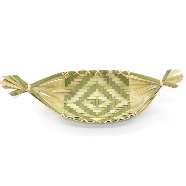 Ecofriendly_Bamboo_Boat_Plates_for_Party_02