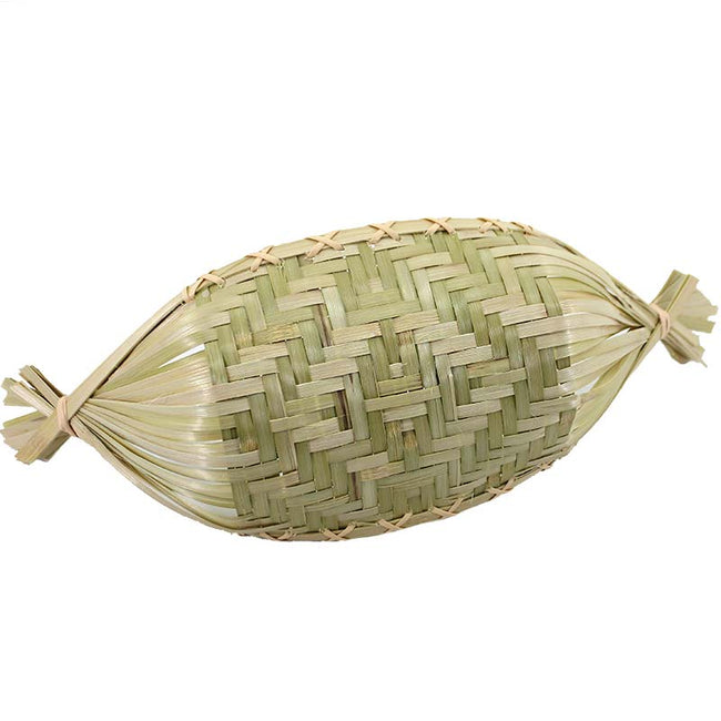 Ecofriendly_Bamboo_Boat_Plates_for_Party_04