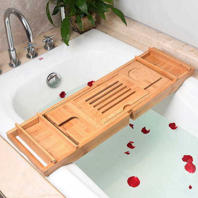 Extendable_Bamboo_Bathtub_Shelf_Style_A_03