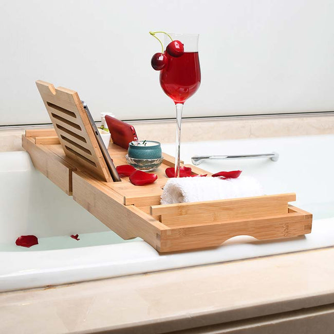 Extendable_Bamboo_Bathtub_Shelf_Style_A_04