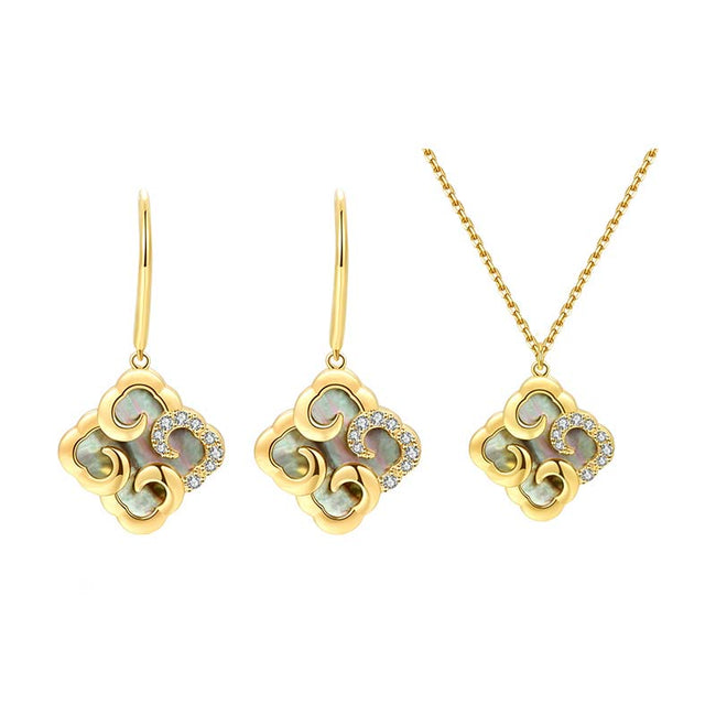 Good_Luck_Series_Necklace_and_Earrings_Set