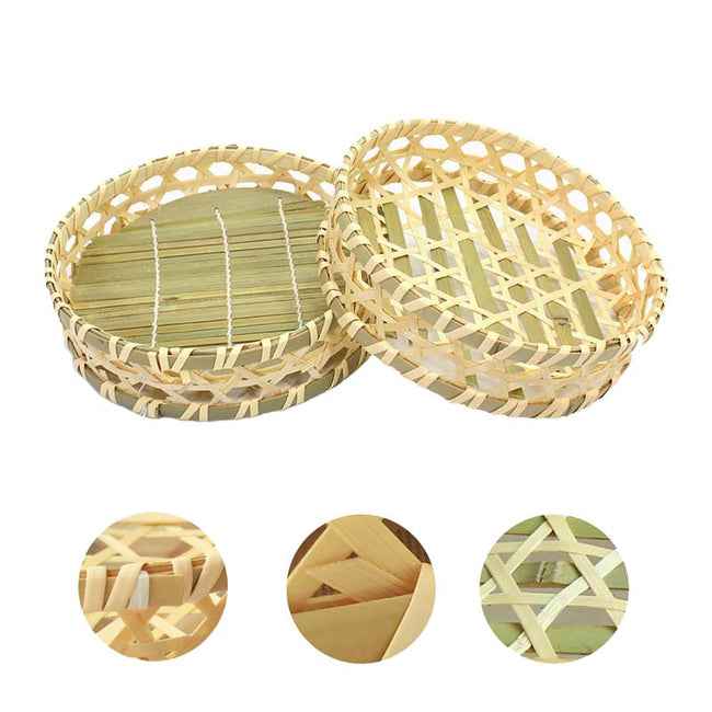 Handwoven_Bamboo_Serving_Basket_for_Dessert_04