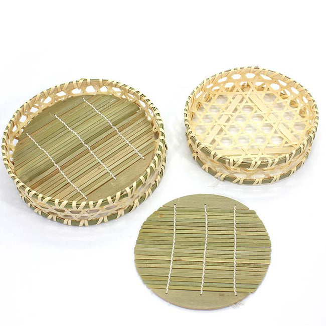Handwoven_Bamboo_Serving_Basket_for_Dessert_05