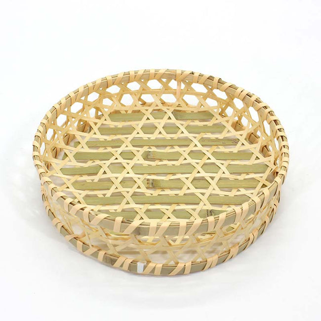 Handwoven_Bamboo_Serving_Basket_for_Dessert_Style_A