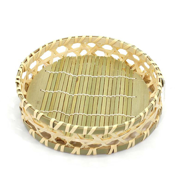 Handwoven_Bamboo_Serving_Basket_for_Dessert_Style_B