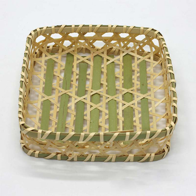 Handwoven_Bamboo_Serving_Basket_for_Dessert_Style_C