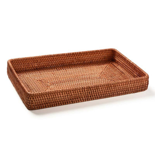 Handwoven_rattan_rectangular_serving_tray_Style_A_01