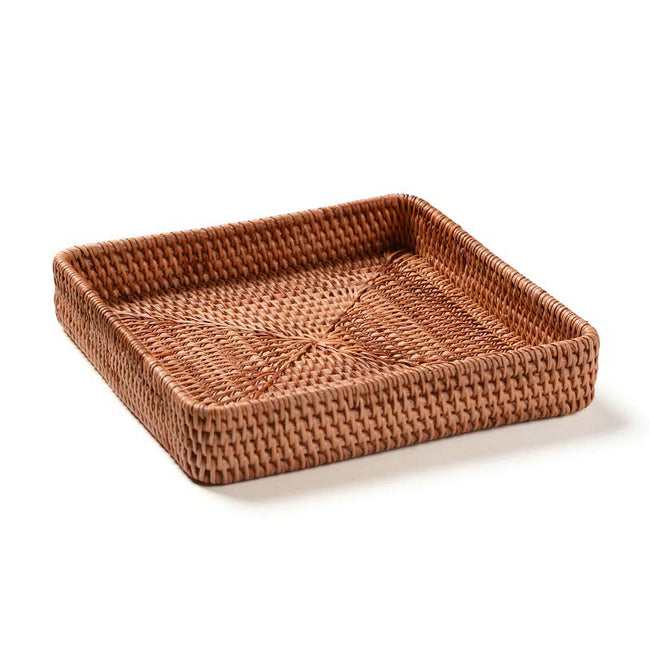 Handwoven_rattan_rectangular_serving_tray_Style_A_02