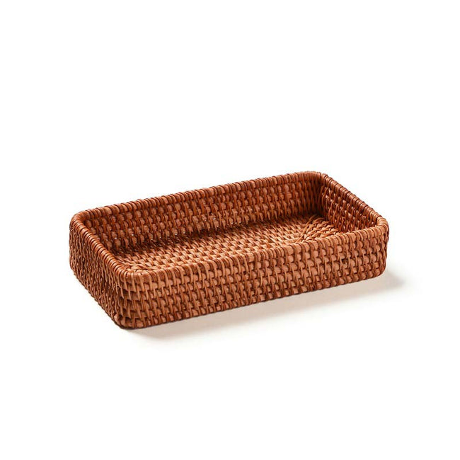 Handwoven_rattan_rectangular_serving_tray_Style_A_03