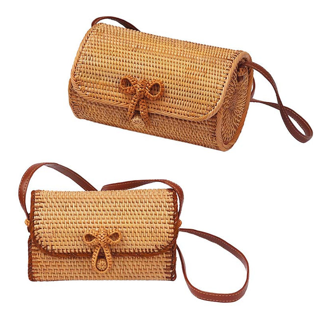 Handwoven_rattan_shoulder_messenger_satchel