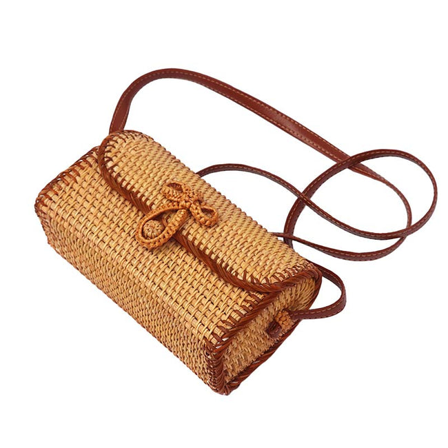 Handwoven_rattan_shoulder_messenger_satchel_Style_A_01