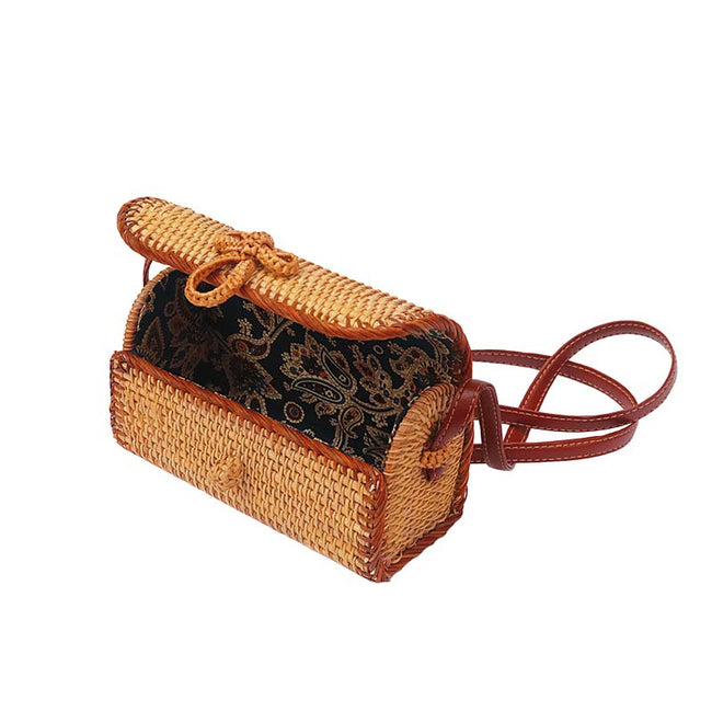 Handwoven_rattan_shoulder_messenger_satchel_Style_A_02