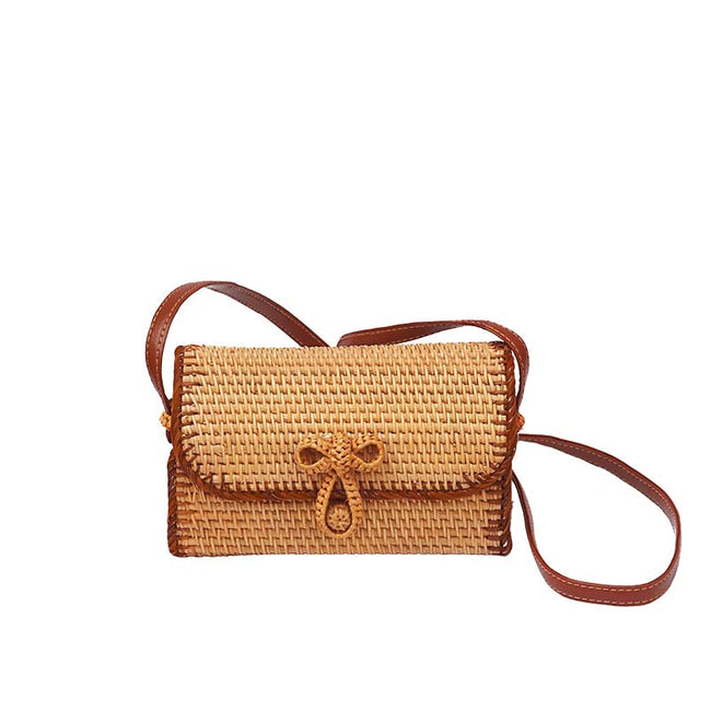Handwoven_rattan_shoulder_messenger_satchel_Style_A