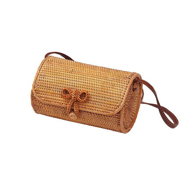 Handwoven_rattan_shoulder_messenger_satchel_Style_B