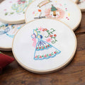 Kids_Embroidery_Kit_for_Beginners_02