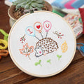 Kids_Embroidery_Kit_for_Beginners_03