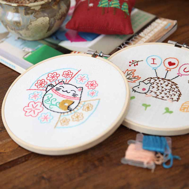 Kids_Embroidery_Kit_for_Beginners_04