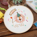 Kids_Embroidery_Kit_for_Beginners_05