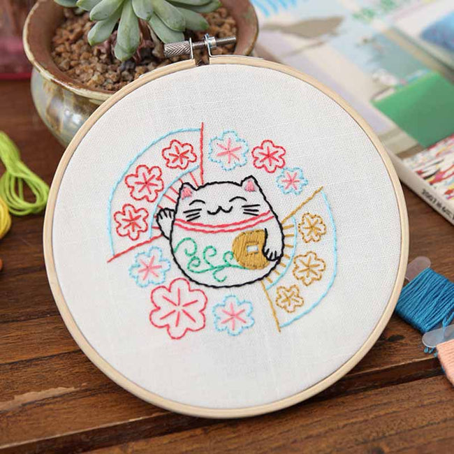 Kids_Embroidery_Kit_for_Beginners_06