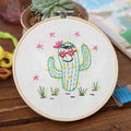 Kids_Embroidery_Kit_for_Beginners_08