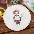 Kids_Embroidery_Kit_for_Beginners_10