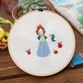 Kids_Embroidery_Kit_for_Beginners_11