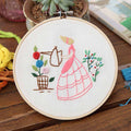 Kids_Embroidery_Kit_for_Beginners_12