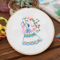 Kids_Embroidery_Kit_for_Beginners_13