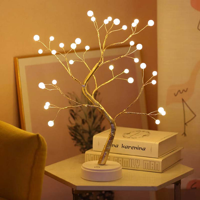 Led_Shimmer_Tree_Night_Light_Style_A_01