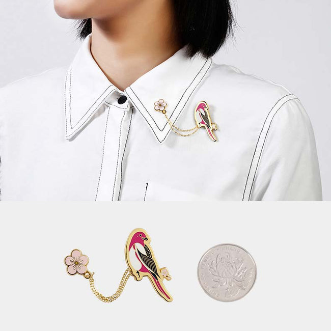 Magpie_fashion_pins_and_brooches_02