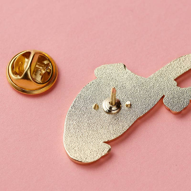 Magpie_fashion_pins_and_brooches_03