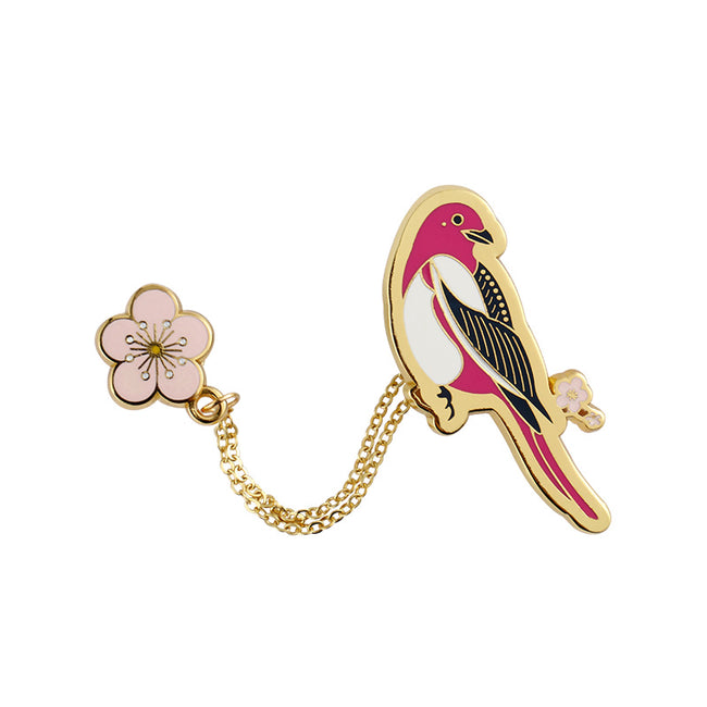 Magpie_fashion_pins_and_brooches
