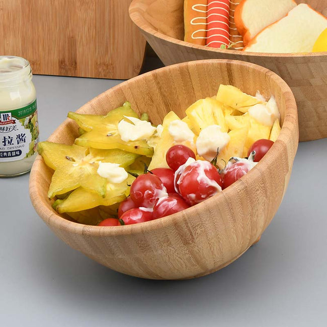 Natural_Bamboo_Round_Bowls_for_Fruit_and_Salad_02