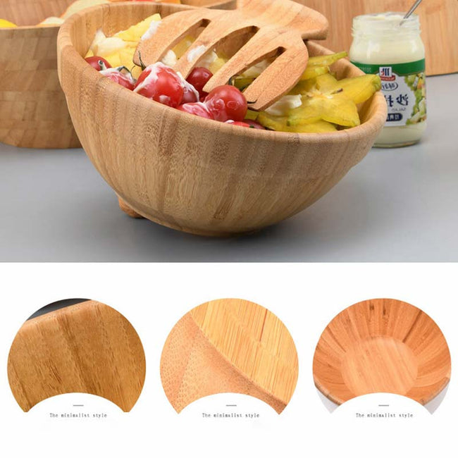 Natural_Bamboo_Round_Bowls_for_Fruit_and_Salad_04